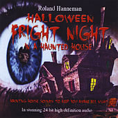 Play & Download Halloween Fright Night by John St. John | Napster