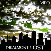 Play & Download The Almost Lost by Various Artists | Napster