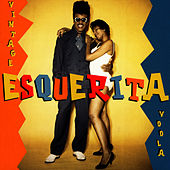 Play & Download Vintage Voola by Esquerita | Napster
