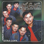 Play & Download Otro Vino Otra Copa by Los Rehenes | Napster