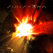 Sunstorm by Sunstorm & Joe Lynn Turner