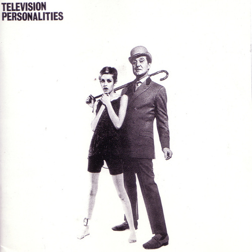 Play & Download And Don't The Kids Just Love It by Television Personalities | Napster
