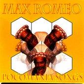 Pocomania Songs by Max Romeo