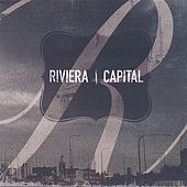 Play & Download Capital by Riviera | Napster