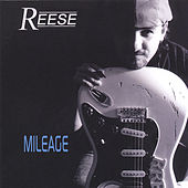 Play & Download Mileage by Reese | Napster