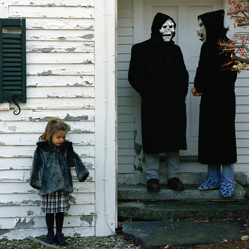 Play & Download The Devil And God Are Raging Inside Me by Brand New | Napster