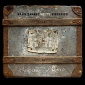 Play & Download Empire Soldiers by Vibronics Brain Damage | Napster