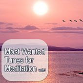 Play & Download Most Wanted Tunes for Meditation, Vol. 3 by Various Artists | Napster