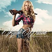 Play & Download Backwoods Barbie by Katie Wilson | Napster