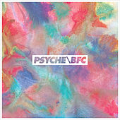 Psyche/BFC - Deluxe Digital Version by Carl Craig