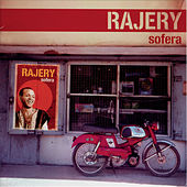Play & Download Sofera by Rajery | Napster