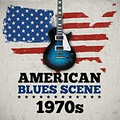 Play & Download American Blues Scene 1970's by Various Artists | Napster