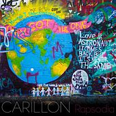 Play & Download Rapsodia by Carillon | Napster
