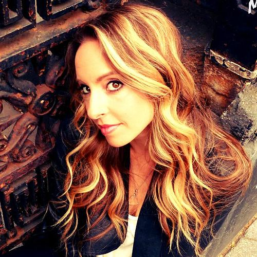 Overcoming Addictive Patterns by Gabrielle Bernstein
