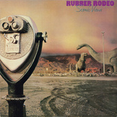 Play & Download Scenic Views by Rubber Rodeo | Napster