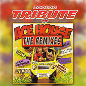 Play & Download A Tribute To - Ace House by Zooloo | Napster