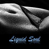 Play & Download I Think I'm Gonna Be Rich by Liquid Soul | Napster