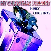 Punky Christmas by Various Artists