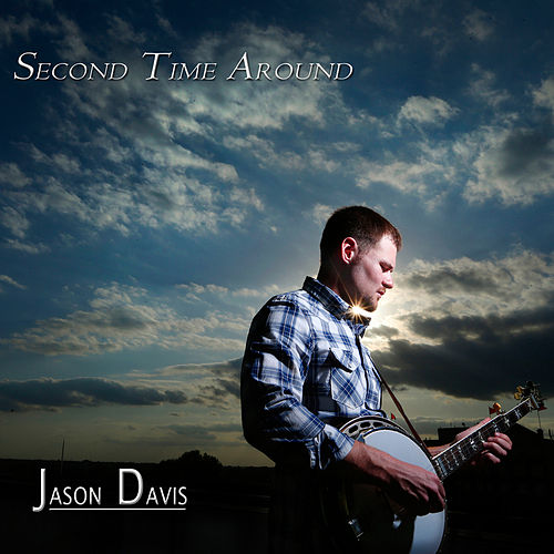 Play & Download Second Time Around by Jason Davis | Napster