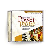 America's Choice Power Praise by Various Artists