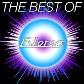 Play & Download Best of Estereo by Various Artists | Napster