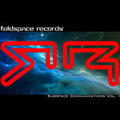 Play & Download Subspace Communications, Vol. 1 by Various Artists | Napster