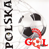 Play & Download Polska Gol, Vol. 2 by Various Artists | Napster