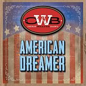 Play & Download Raise the Dead (Radio Version) by Chris Weaver Band | Napster