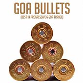 Play & Download Goa Bullets by Various Artists | Napster