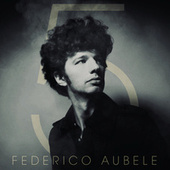 Play & Download 5 by Federico Aubele | Napster