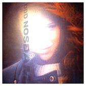 Play & Download T r i s h - EP by odd nosdam   Napster