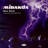 Play & Download Real Rush by Miranda | Napster