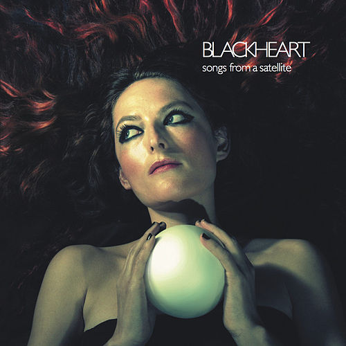 Play & Download Songs from a Satellite by Blackheart | Napster