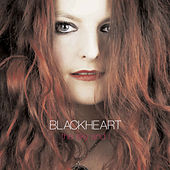 Play & Download The Sky and I by Blackheart | Napster
