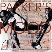 Play & Download Parker's Mood by Roy Hargrove | Napster