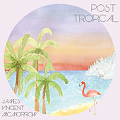 Play & Download Post Tropical by James Vincent McMorrow | Napster