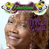 Play & Download Penthouse Flashback Series: Marcia Griffiths, Vol. 1 by Marcia Griffiths | Napster