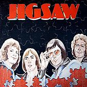 Play & Download Anthology by Jigsaw (70's) | Napster