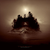 Play & Download Ausserwelt by Year Of No Light | Napster