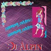 Applaus, Applaus by Dj Alpin