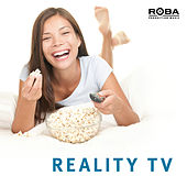 Reality TV by Ingo Herrmann