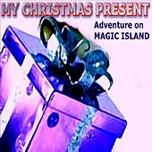 Adventure On Magic Island by Here For Kids