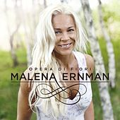 Play & Download Opera di Fiori by Malena Ernman | Napster