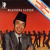 Play & Download From Birmingham to Southall by Mahendra Kapoor | Napster