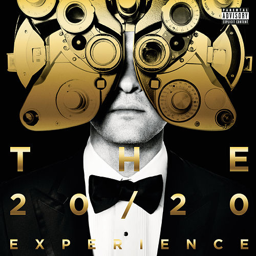 Play & Download The 20/20 Experience - 2 of 2 by Justin Timberlake | Napster