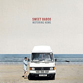 Motoring Home by Sweet Baboo