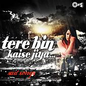 Play & Download Tere Bin Kaise Jiya (Sad Songs) by Various Artists | Napster