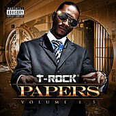 Papers, Vol. 1.5 by Various Artists