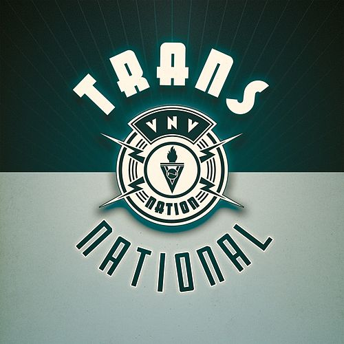 Transnational von VNV Nation