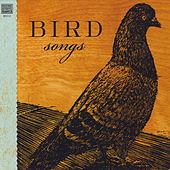 Bird Songs by Various Artists